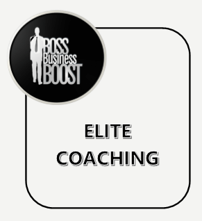 Elite Coaching