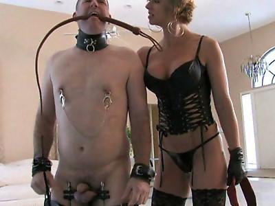 public whippings of women
