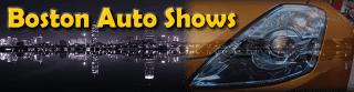 bosautoshows-mobile
