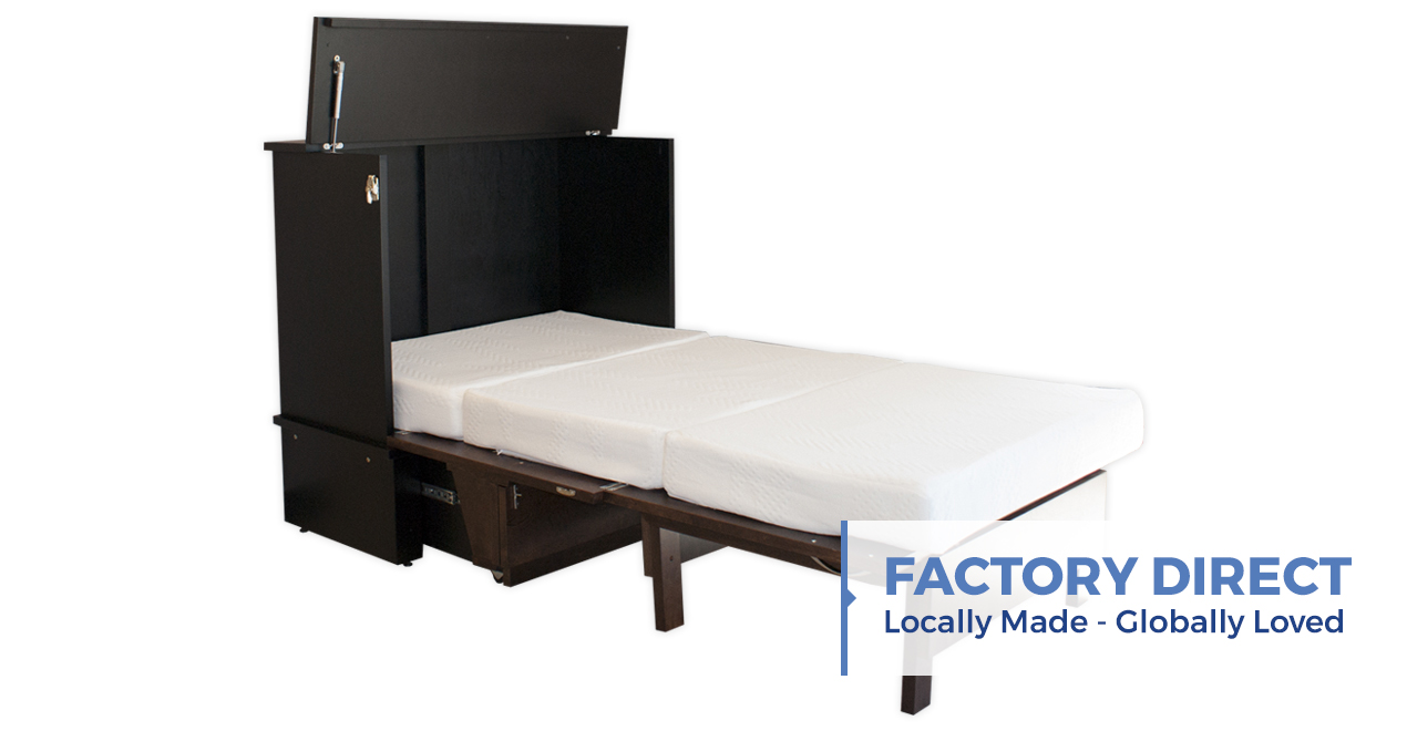 Bedroom Mattress Boston Bed Company Boston Cambridge Framingham Stoughton Ma