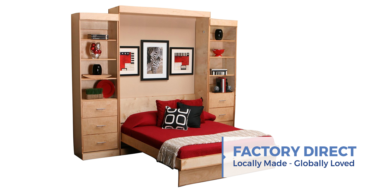 Sofa In A Box Companies Boston Bed Company Boston Cambridge Framingham Stoughton Ma