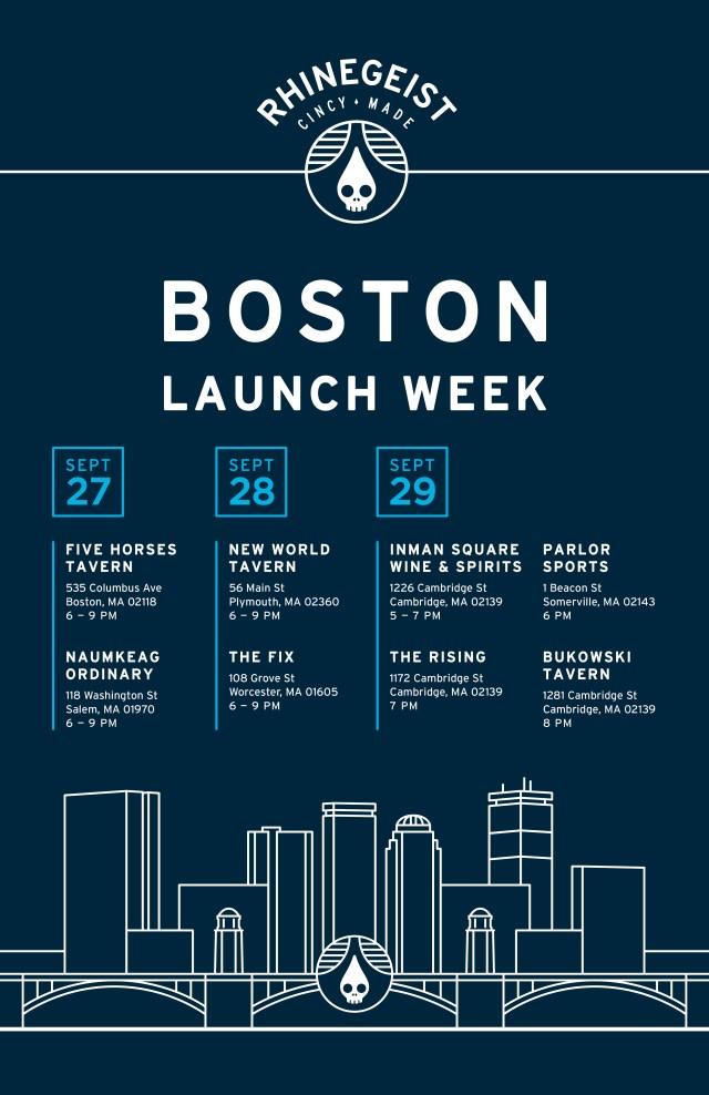 rhinegeist_launch-week_poster