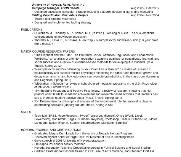 Fine Resume Coach Boston Images - Examples Professional Resume ...