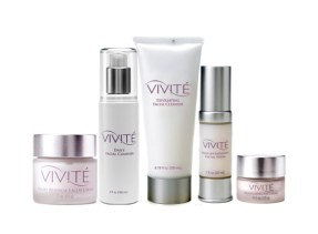 Vivite-Product-Line