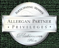 Allergan-104992-APP-SEAL-PlatPlus1-300x244
