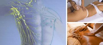 featured-lymphatic-drainage-massage