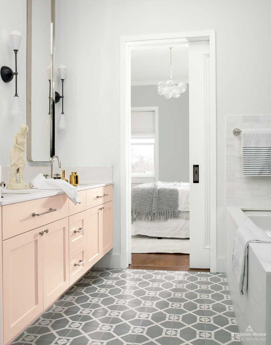 Metropolitan Benjamin Moore Metropolitan Ben Moore S Color Of The Year Boston Design Guide