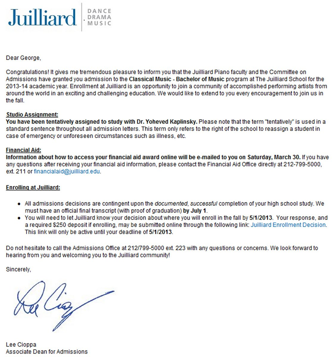 Quinnipiac Admission Essay Length || Medical laboratory report zealand ...
