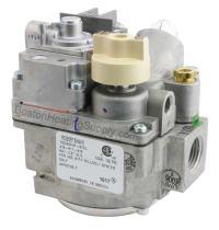Rheem SP5870E Gas Valve - Natural Gas