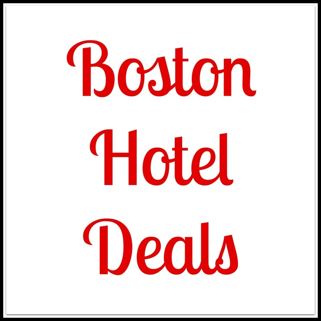 Cheapest Garage In Boston Boston On Budget Page 203 Of 327 Find Free Things To Do In