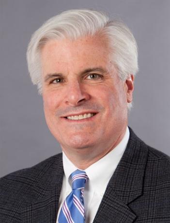 Jim Nicoletti (Photo: NAI Hunneman)
