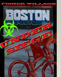 book_cover2_sm