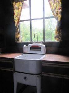 washingmachinesink