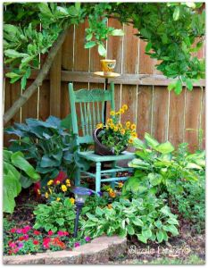 chairgardendisplay