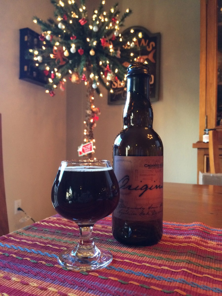 6 Great Colorado Beer Gifts