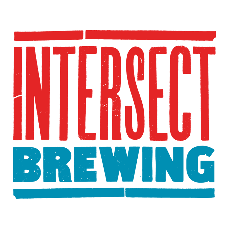 New Brewery Alert | Intersect Brewing and Three Four Beer Co