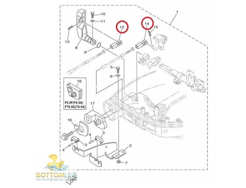 Fine Record 8100 Wiring Diagram Auto Electrical Wiring Diagram Wiring Digital Resources Bemuashebarightsorg