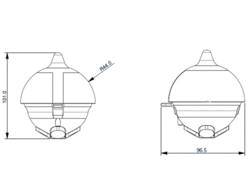 Excellent Yanmar 850 Wiring Diagram Basic Electronics Wiring Diagram Wiring Digital Resources Aeocykbiperorg