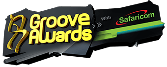 Groove Awards Logo