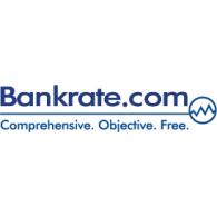 Bankrate.com   Brands of the World™   Download vector logos and logotypes