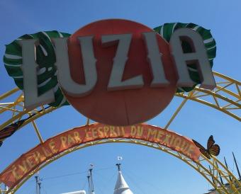 Luzia1