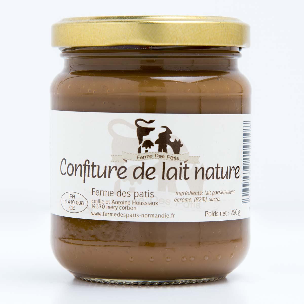 Confiture-de-lait-nature-ferme-des-patis