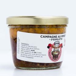 terrine-campagne-piment-espelette-boucherie-sabot
