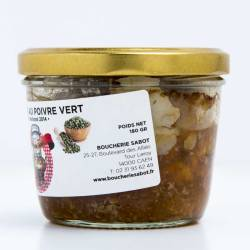 terrine-campagne-poivre-vert-boucherie-sabot