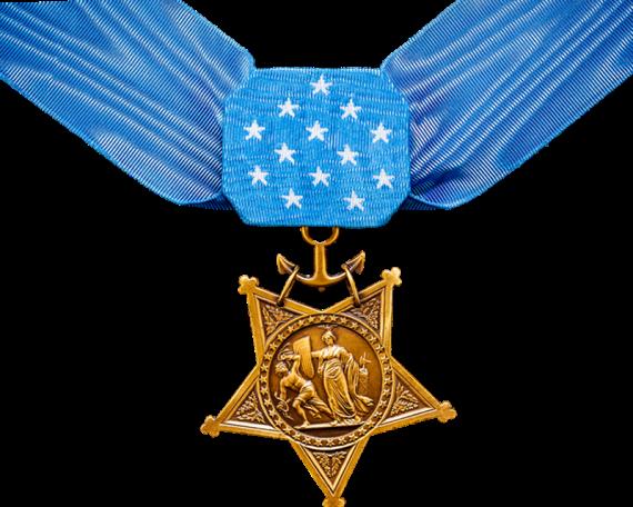 tab-navy-medal