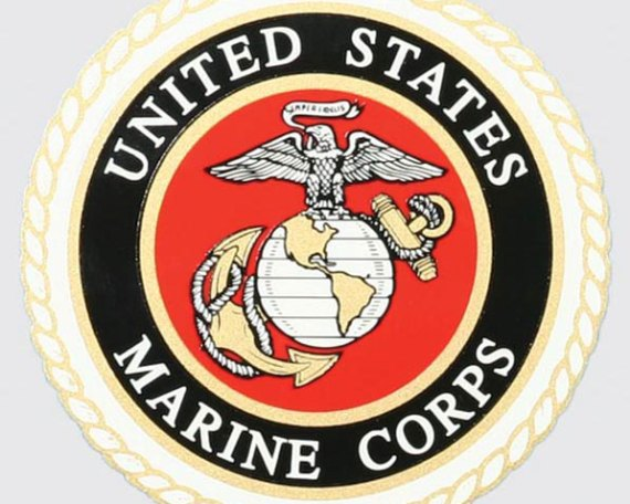 decalmarinecorp