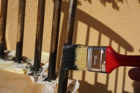 peinture_fanett_tapiovaara_bouillondepeinture