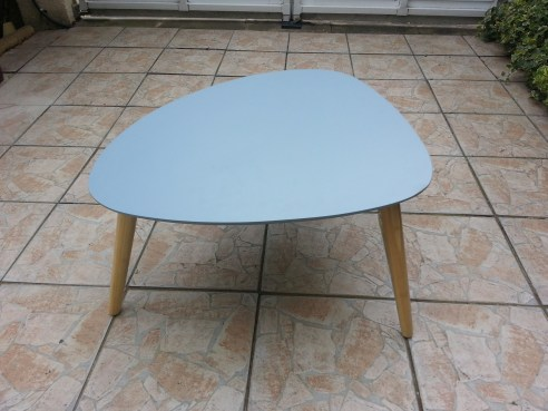 table_basse_origine_bouillondepeinture