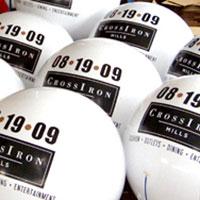 CrossIron Helium Spheres