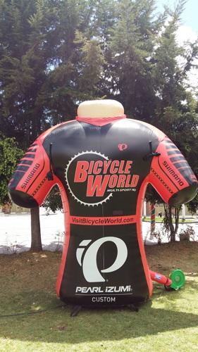 bicyclejerseyblog