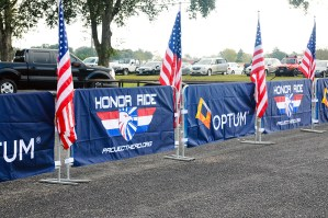 Honor-Ride-Project-Hero-Boulder-Blimp-12