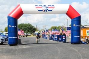 Honor-Ride-Project-Hero-Boulder-Blimp-20