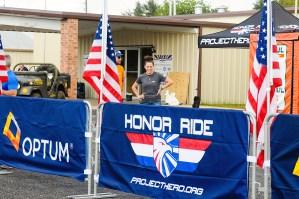 Honor-Ride-Project-Hero-Boulder-Blimp-21