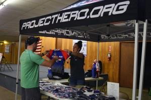 Honor-Ride-Project-Hero-Boulder-Blimp-35