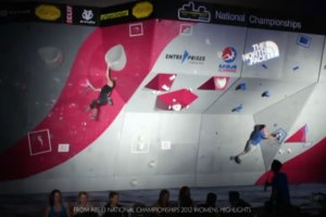 ABS 14 National Championships LIVE! Click Here