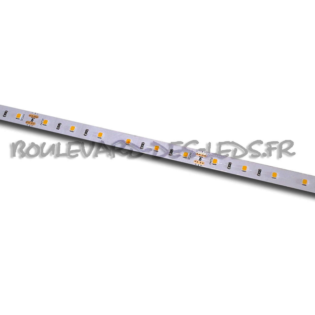 Eclairage Led 24 Volts Ruban Led 24v 2835