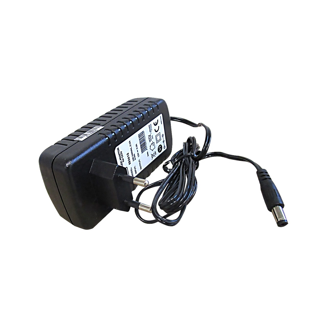 Eclairage Led 24 Volts Alimentation Led 24 W Prise 12 Volts