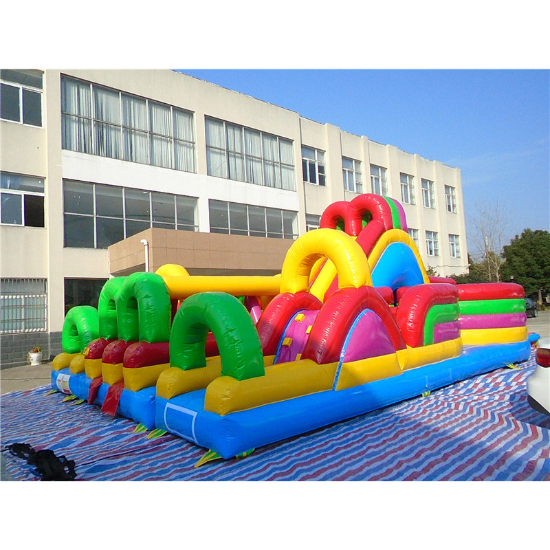Bad Discount 24 Bounce House For Adults For Sale, Bounce House For Adults
