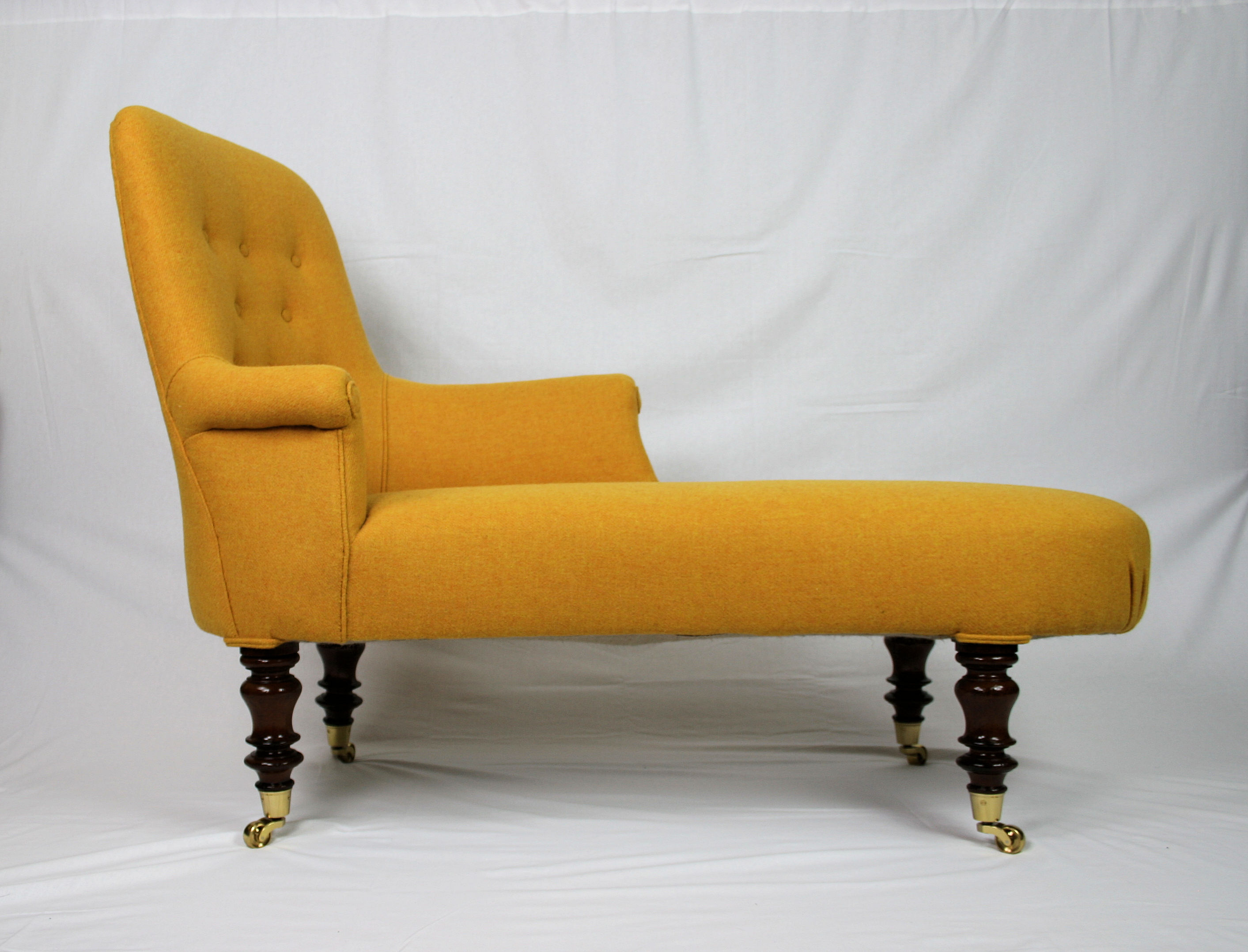 French Chaise Antique French Xix Century Chaise Lounge Antique Chairs