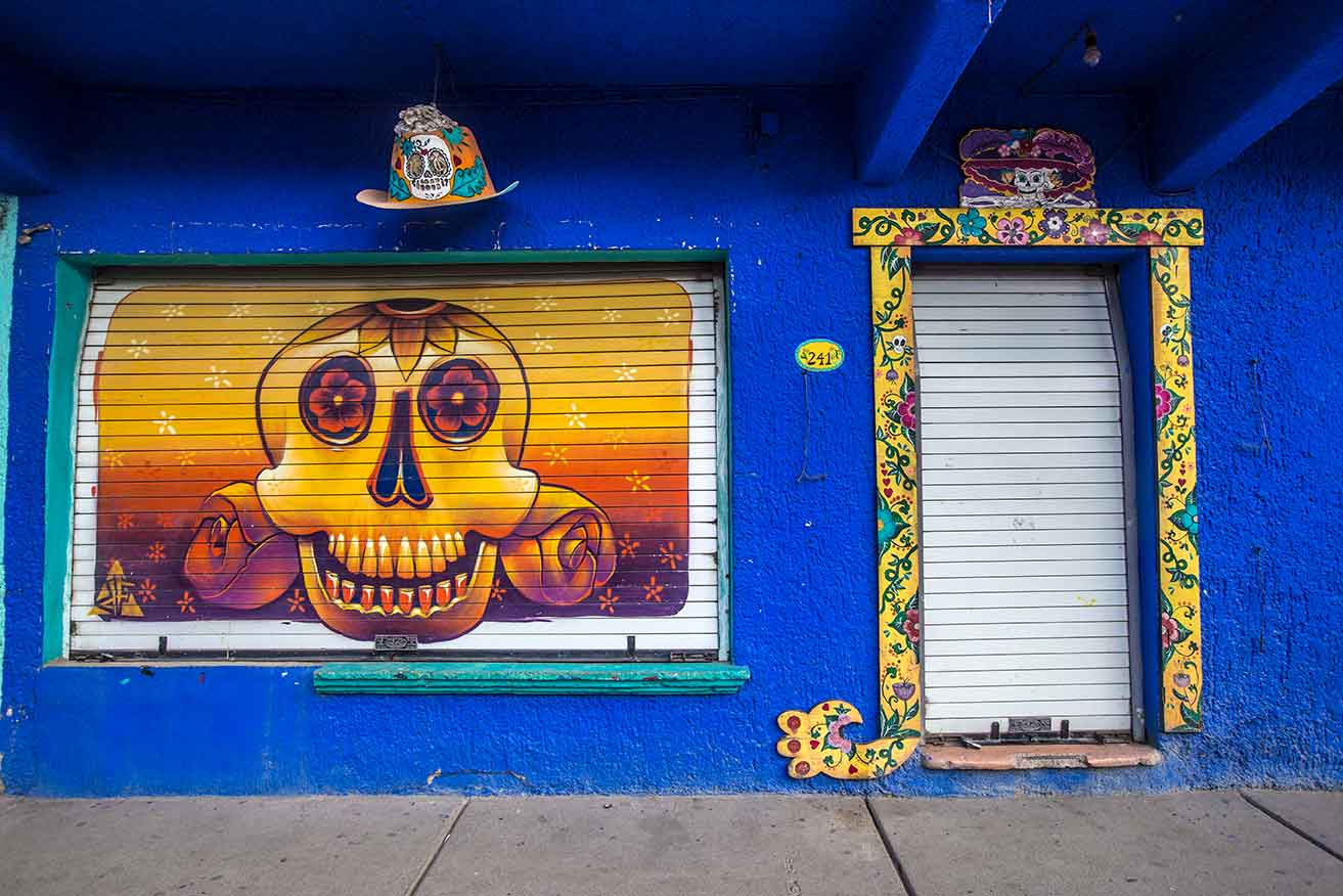 Arte Huichol Sayulita Top 8 Things To Do In Sayulita Where To Stay To Eat And Surf