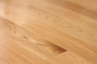 Green home renovations  installing wood floors | Bounteous