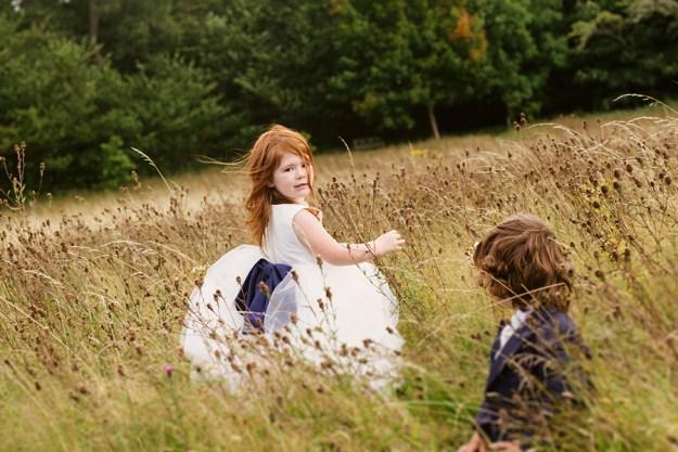 Bryn Eisteddfod wedding 102a