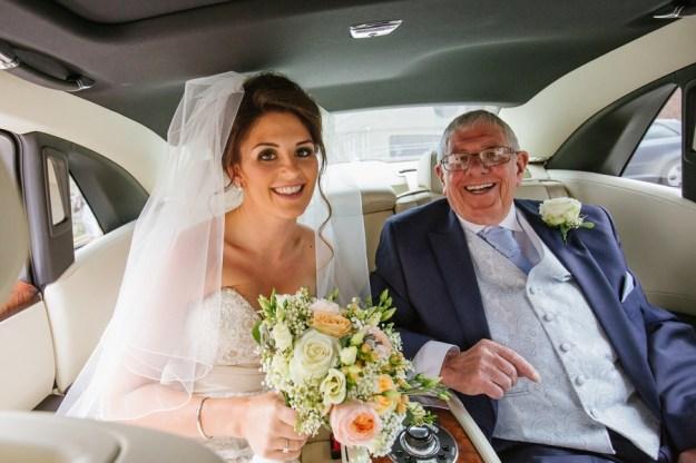 Bryn Eisteddfod wedding 52