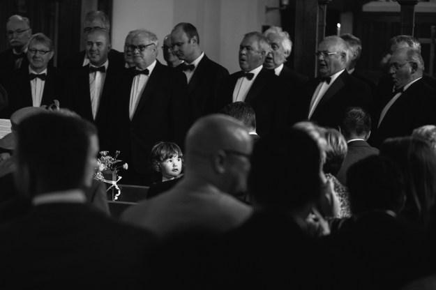 Bryn Eisteddfod wedding 60