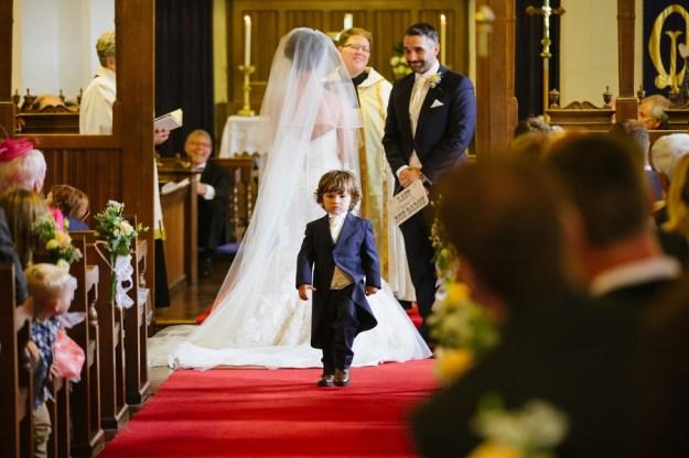 Bryn Eisteddfod wedding 69