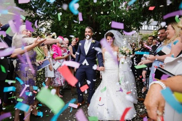 Bryn Eisteddfod wedding 77